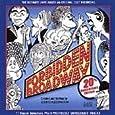 Forbidden Broadway - 20th Anniv.Edition