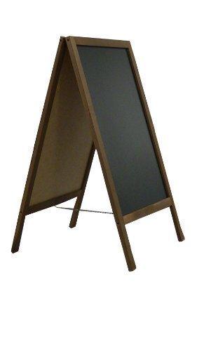 planche-en-bois-de-trottoir-ardoise-tableau-valeur-100-cm-x-60-cm-top-nouveau-vendeur-code-fl2