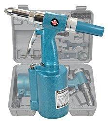 Aircraft Tool Supply Air Air Hydraulic Riveter Kit