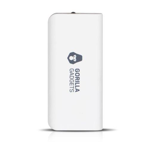 Gorilla-Gadgets-5600mAh-Power-Bank