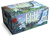 Fiji Bottled Water