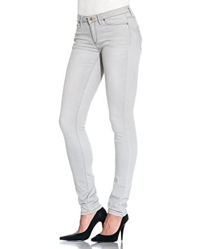 """Miss Sixty Jeans Nancy 32"""""""