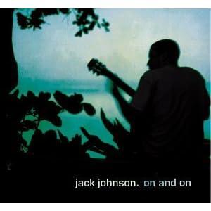 Jack Johnson(ジャック・ジョンソン)