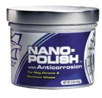 Eagle One 1031605 Nano Polish