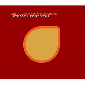 Let Me Love You (Video Version)