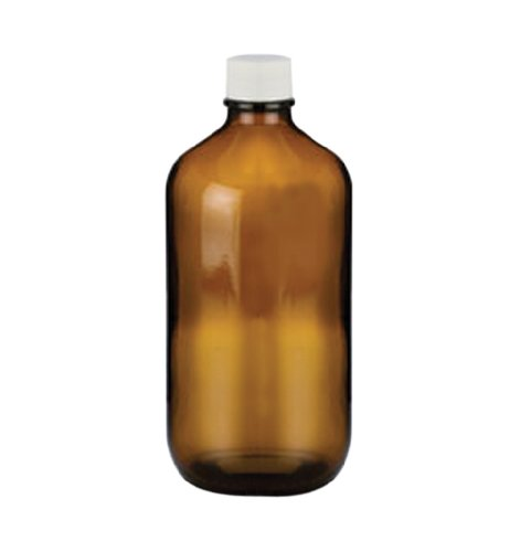 ep-scientific-amber-boston-round-glass-bottles-not-precleaned-1l-capacity-1875-od-x-4375-h-closure-s