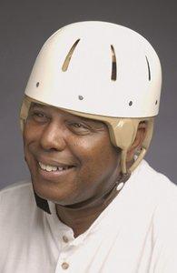 Buy Low Price Hard Shell Helmet – Pink, small (B000Q9GVX0)