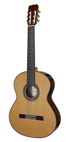 jose-ramirez-rb-s-r-series-rb-spruce-classical-guitar