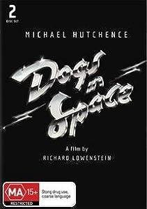 Dogs in Space [Australien Import]