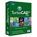 Turbocad Mac Professional V7 Professional 2d / 3d