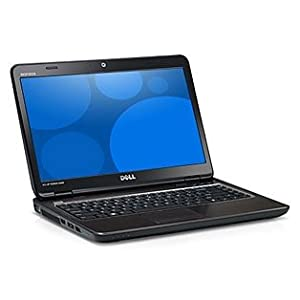 Dell NEW Inspiron 14R Laptop