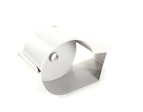 Food Processor Attachments front-35401