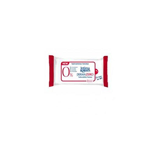 lingettes-intime-dermazero-1confezione-12-pezzi