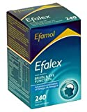 Efalex 240 Caps
