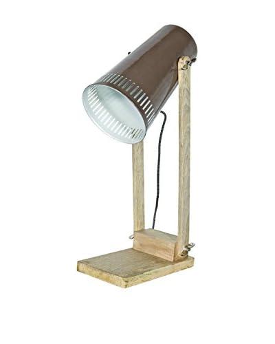 Unico Lámpara De Mesa 800464