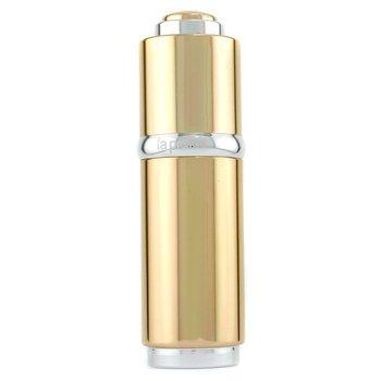 ラプレリー セルラーラディアンスコンセントレイトピュアゴールド 30ml