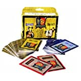 Mythmatical Battles Norse/Egyptian Double Deck Set ~ 4R / Mythmatical Battles