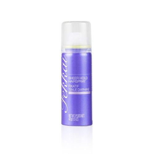 Fekkai Sheer Hold Hair Spray 1.5Oz front-57291
