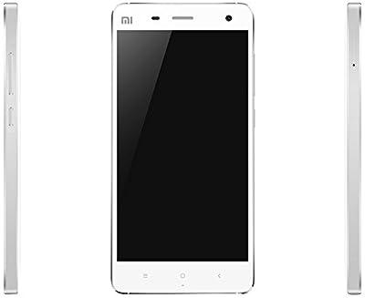 Mi Mi4 (White, 64GB)