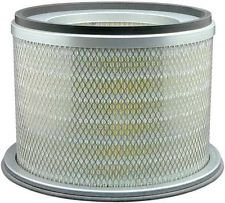Baldwin Filters  PA2339 Heavy Duty Air Filter (11-5/8 x 7-5/16 in.)