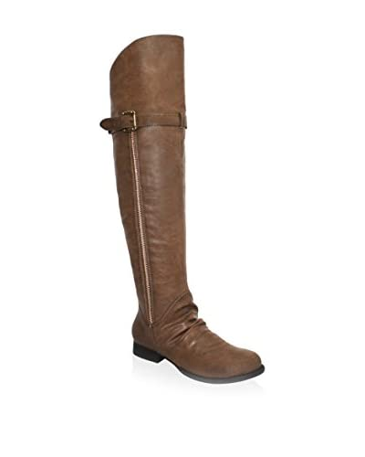 Olivia Miller Women's Nassau Boot