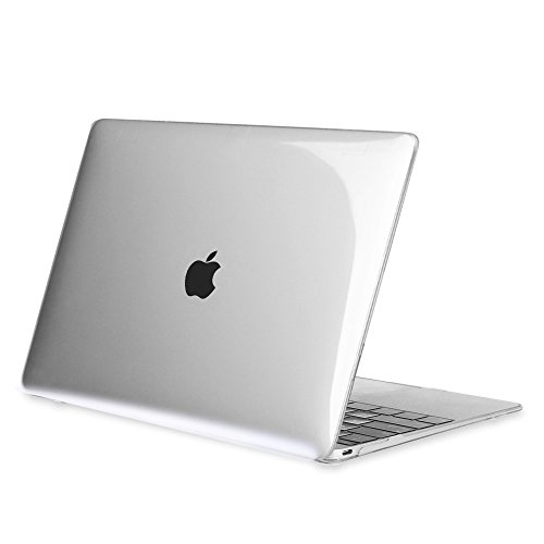 fintie-macbook-12-retina-hulle-ultra-slim-plastik-hartschale-schutzhulle-snap-case-fur-macbook-12-mi