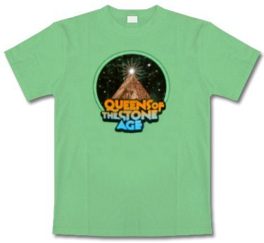 queens-of-the-stone-age-space-mountain-shirt-xl-