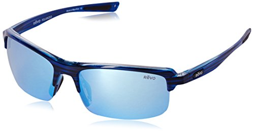 revo-crux-n-re-4066-11-bl-polarized-wrap-sunglasses-blue-woodgrain-63-mm