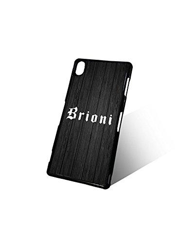 brioni-metallica-sony-xperia-z3-coque-etui-brioni-logo-fashion-motif-drop-protection-pour-xperia-z3-