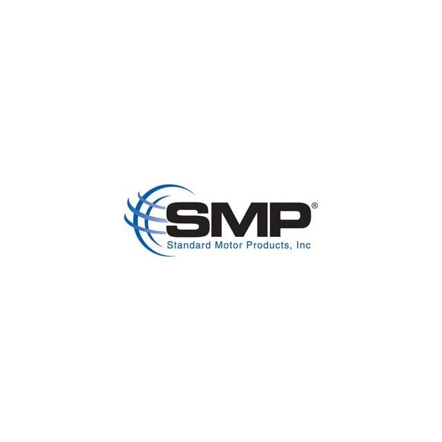 Switch Standard Motor Products PS139 Engine Oil Pressure Light Sender