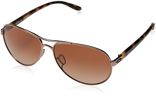 Oakley-Womens-Feedback-OO4079-Aviator-Sunglasses