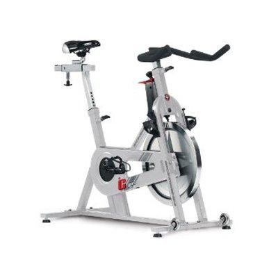 Schwinn IC Pro Indoor Cycling Bike