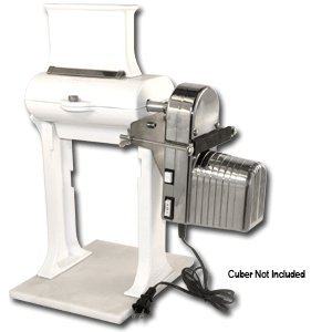 weston-01-0103-w-2-speed-motor-attachment-for-manual-cuber-tenderizer-jerky-slicer