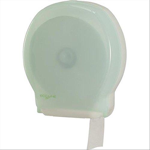 dispenser-eco-qts-maxi-jumbo-325x135x38-cm-oe-30cm-oe-7o42cm-p-10cm-e-to-1r7-s
