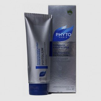 phyto-shampoo-tratante-fortifier