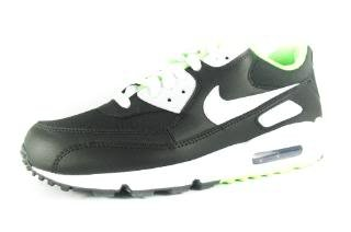 Nike Womens Running Shoes AIR MAX 90 SZ 10