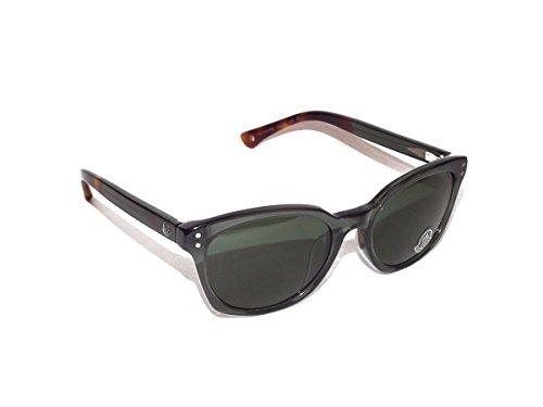 Occhiale sole Moncler MC024S