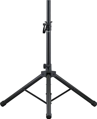 Roland Speaker Stand for BA-330 from Roland