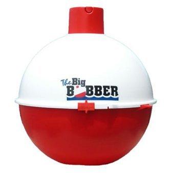 Creative Sales Big Bobber Floating Cooler