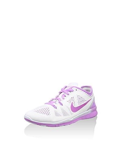 Nike Zapatillas Free TR 5 Breathe