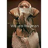 "Modephotographienvon ""William Wegman"""