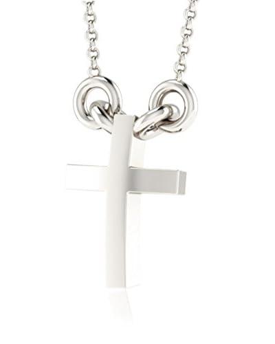 Essential Jewel Collar N13297
