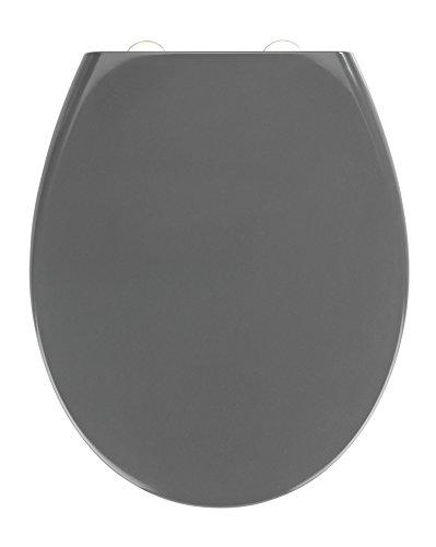 wenko-22165100-samos-easy-close-plastic-toilet-seat-dark-grey-475-x-60-x-400-cm