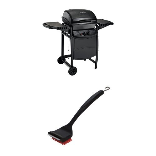 Char-Broil-Classic-280-2-Burner-Gas-Grill