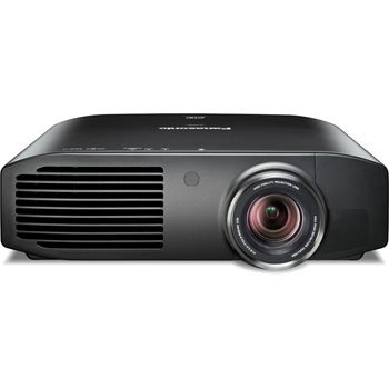 PT-AE7000U 3D LCD Projector - 1080p - HDTV - 16:9