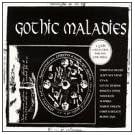 Gothic Maladies [3cd]