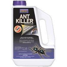 4lb-ant-killer-granules-pc-pc-pc-pc-pc-pc-pc-pc-pc-pc-pc