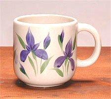 Handpainted Mug