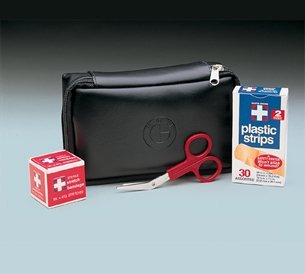 BMW Genuine First Aid Kit - All Models