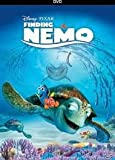 img - for Finding Nemo (Disney-Pixar) (Disney's Wonderful World of Reading) book / textbook / text book